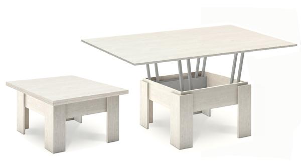 Стол-трансформер от 255 руб.